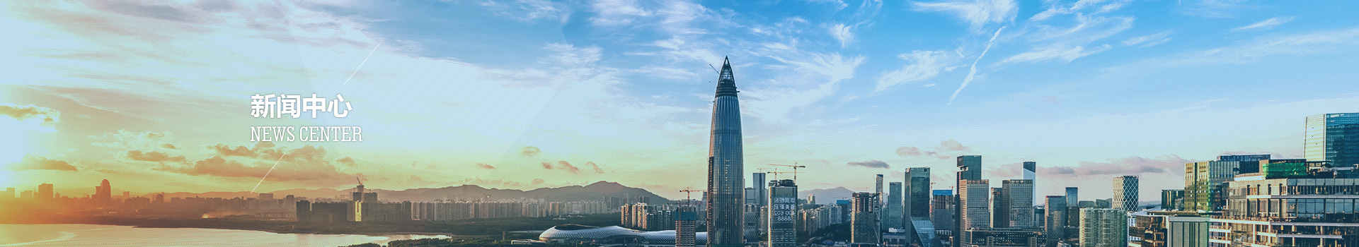 深圳市亿立方生物技术有限公司—官网