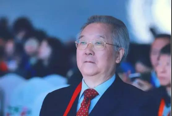 为健康中国助力 谋妇女儿童福祉|亿立方亮相第十届妇幼健康发展大会